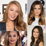 30 Celebrities Who Prove That Long Hair Isn't Boring