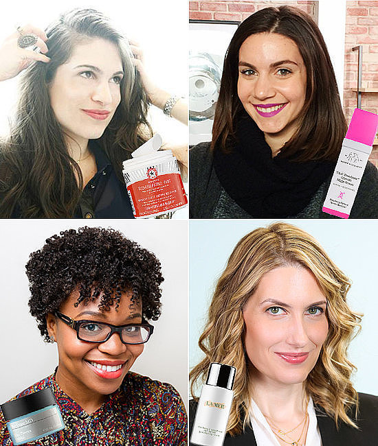 Our Editors' Skin Care Secrets