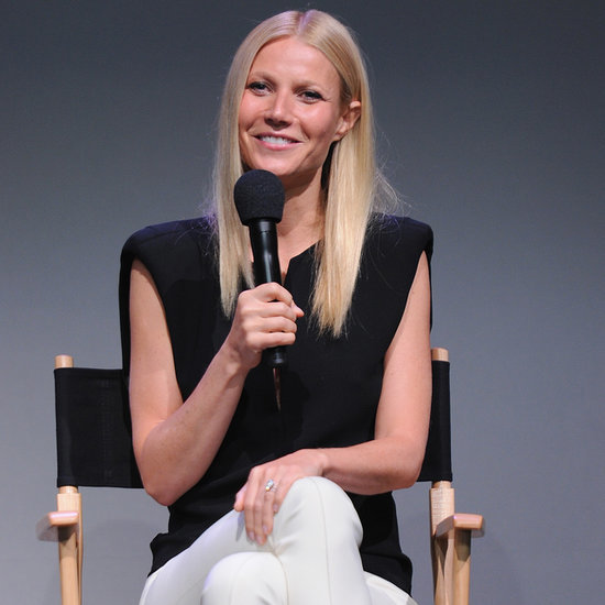 Gwyneth Paltrow's Best Quotes And Infamous Moments