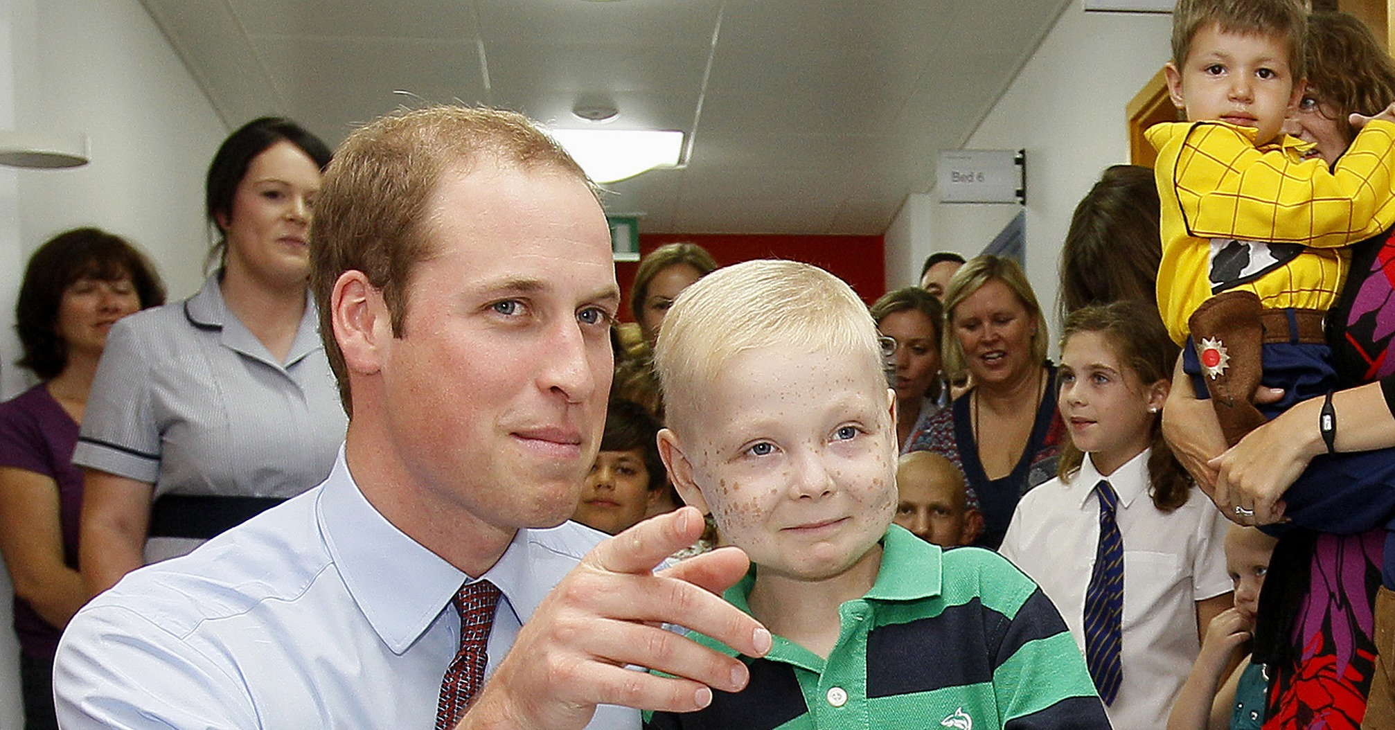 Prince-William-spent-time-young-patient-named-Ellis-Andrews.jpg