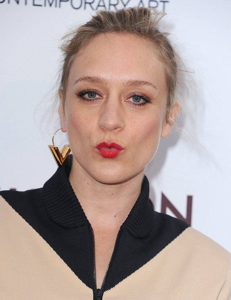 Chloë Sevigny Photos