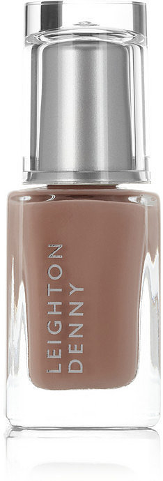 Leighton Denny Supermodel