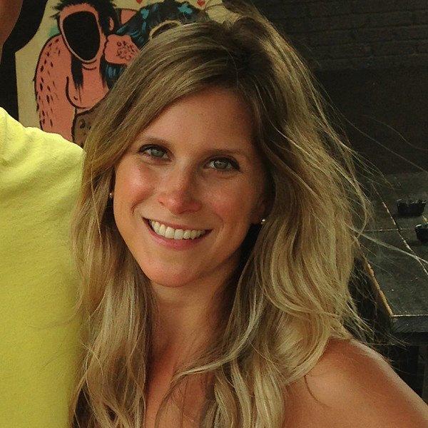 Alysia Lowe, PhD