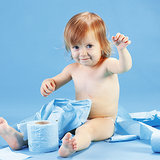 Signs Your Child Is Ready For Potty Training