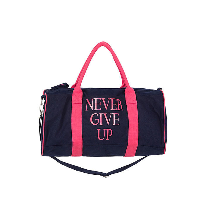 Gym Bag Lorna Jane: April Workout Wear And April Fitness Products