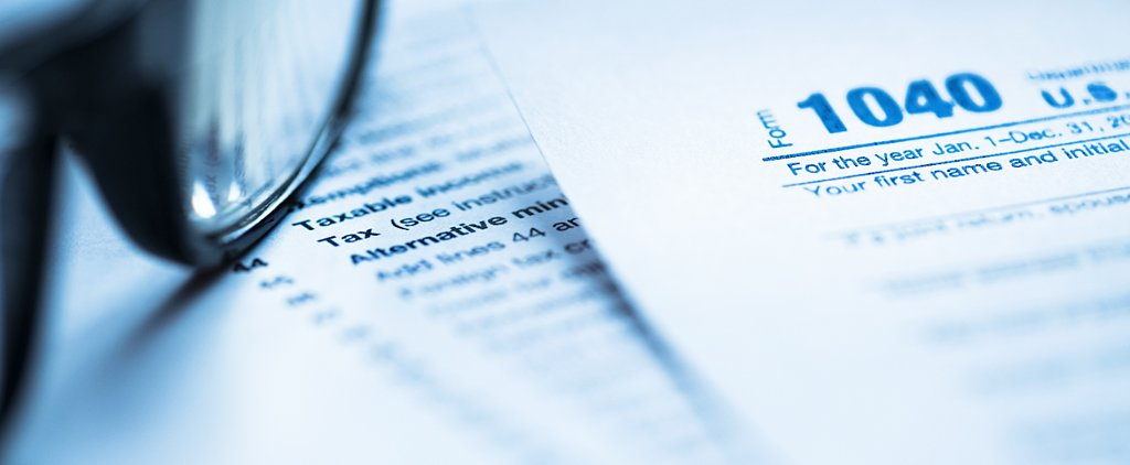 10 Tax Moves That Could Trigger an Audit
