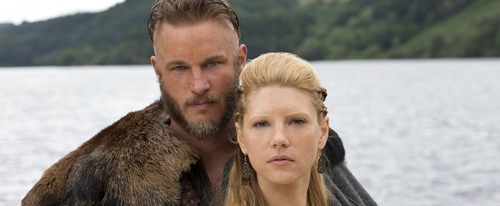 If You Love Game of Thrones, You Need to Watch Vikings