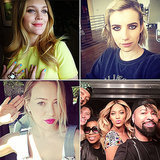 Stars Share a Beauty Trend That Money Can't Buy