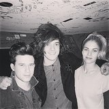 Facts And Trivia About UK Band London Grammar Hannah Reid