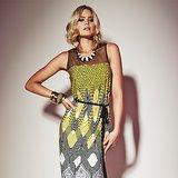 Top 50 Maxi Dresses