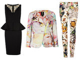 30% Discount On Women's Fashion at Ted Baker