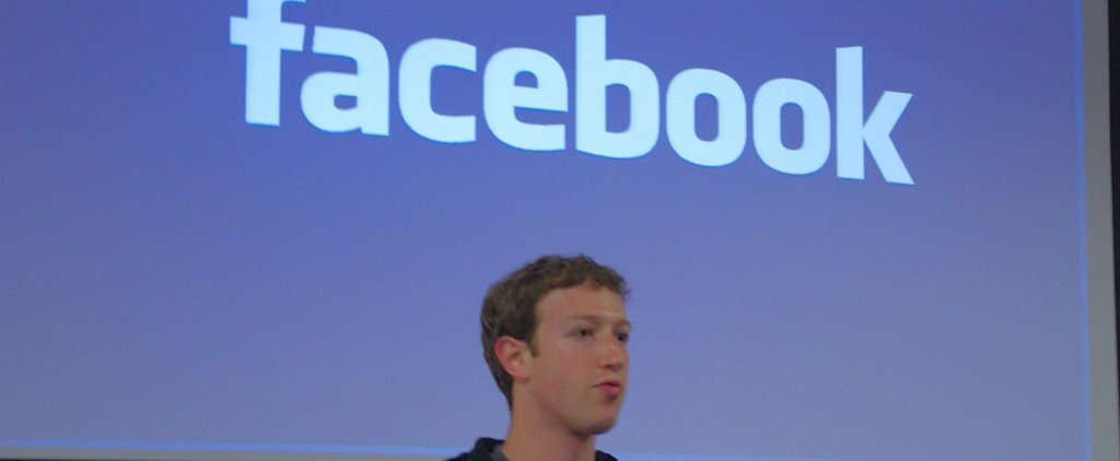 Why No One Trusts Facebook to Power the Future
