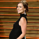 Celebrity Tweets of the Week: Olivia Wilde, Kate Mara, 5SOS and More!