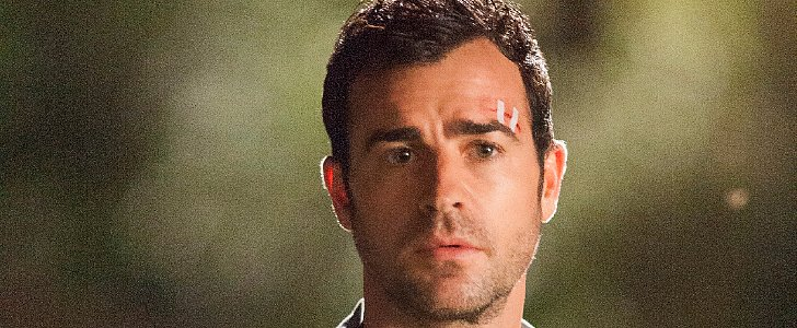 The Latest Teaser For The Leftovers Takes a Terrifying Turn