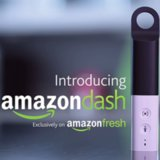 Dash For Amazon Fresh