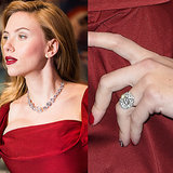 Best Celebrity Engagement Rings | Video