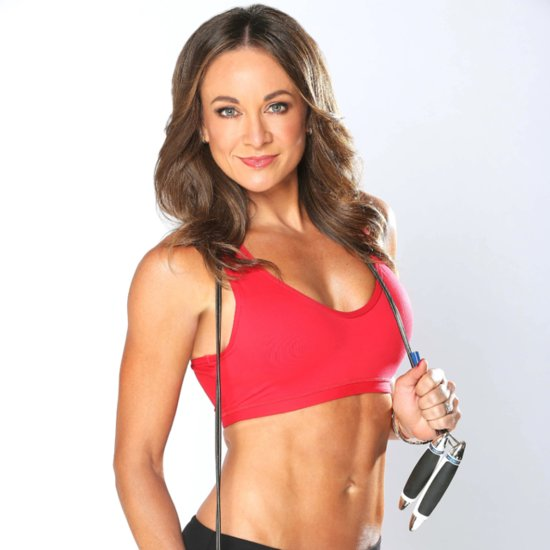 Michelle Bridges Weight Loss and Diet Advice