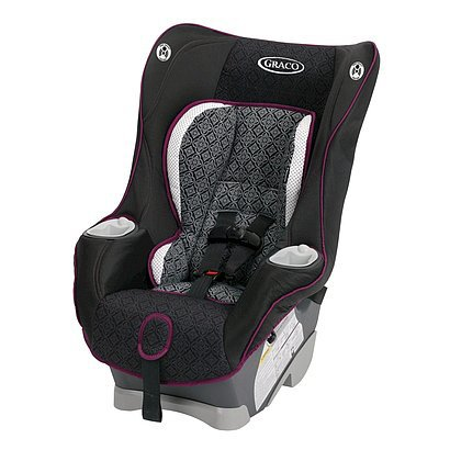 Graco My Ride 70