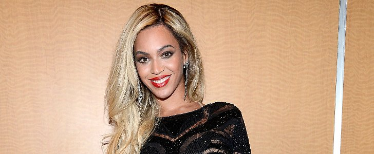 Beyoncé Wants You to Own Your Sexuality, So You Definitely Should