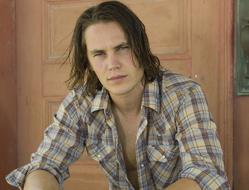 33 Reasons Tim Riggins Will Forever Have Your Heart