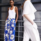 Zara May 2014 Look Book Pictures