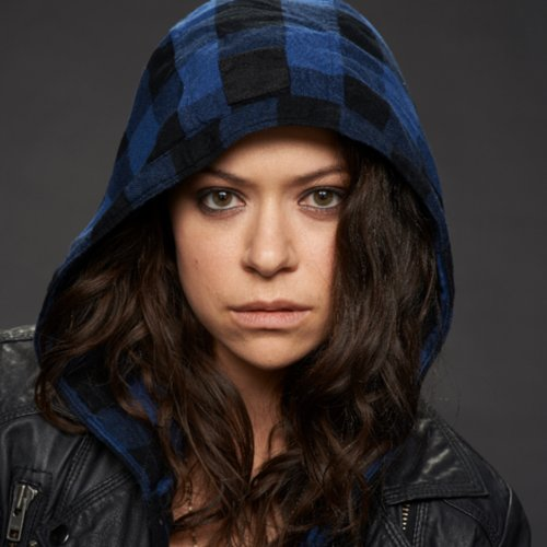 Orphan Black Season 2 Pictures