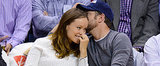 Why Olivia Wilde and Jason Sudeikis Are the Cutest Parents-to-Be