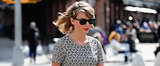 The Sweetest Part of Taylor Swift's Outfit Is Actually the Price Tag