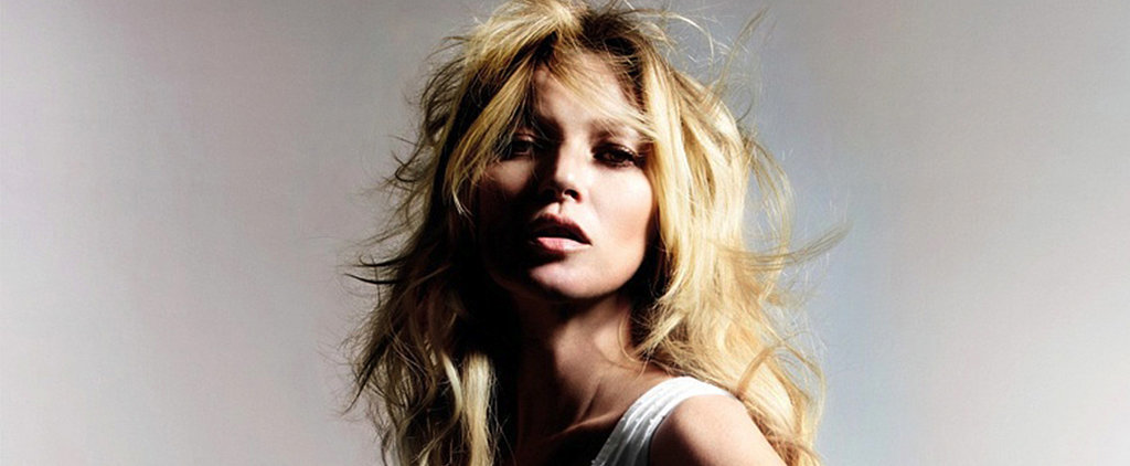 Kate Moss For Topshop Is Everything — See It on POPSUGAR Live!
