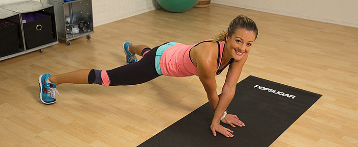 3 Moves That Give Your Ta-Tas Some Va Va Voom