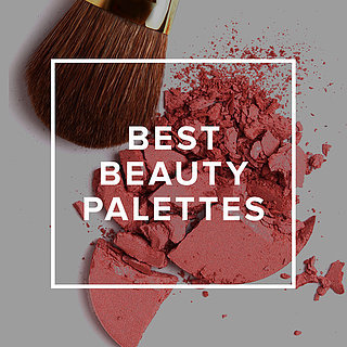 Our Favorite Spring Palettes