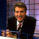 '90s Game Show Quiz