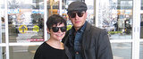 Ginnifer Goodwin and Josh Dallas Are Married!