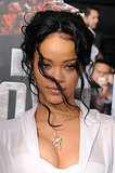 Rihanna Photos