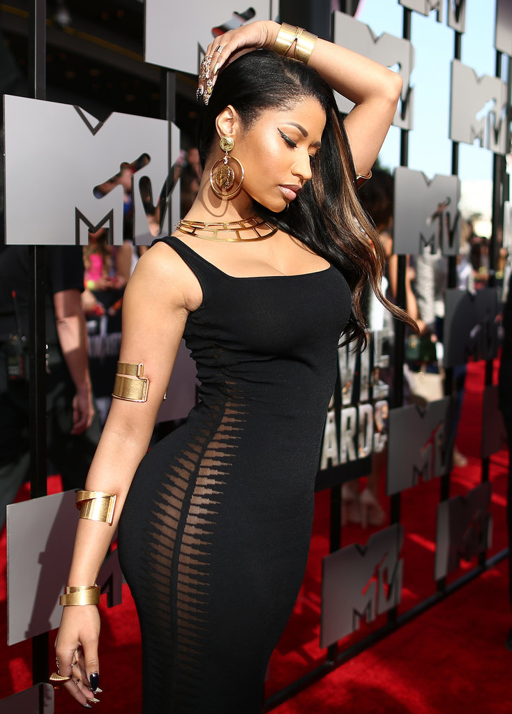 Nicki-Minaj-MTV-Movie-Awards-2014.jpg