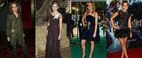 Remember Emma Watson's Harry Potter Red Carpet Looks for Her Birthday
