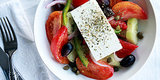 15 Different, Delicious Ways To Interpret Greek Salad
