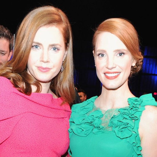 The 10 Redheads to Inspire Your Next Red-Hot Color Change