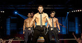 The 'Magic Mike' Sequel Release Date Revealed