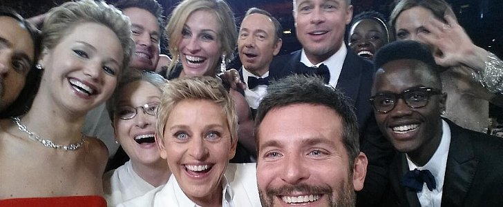 6 Reasons Selfies Need to Go Away — and 1 Reason They Shouldn't
