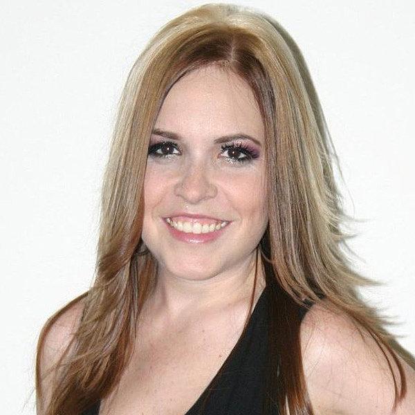 Elysa Ellis