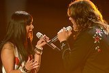 'American Idol' Season 13: Top 7 Performance Rankings