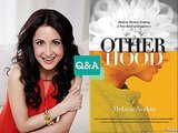 Frisky Q&A: Melanie Notkin, Author Of The Otherhood, On Women Who Want Children But Don't Have Them Yet