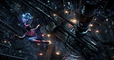 'Amazing Spider-Man 2' Post-Credits Clip Teases 'X-Men: Days of Future Past'