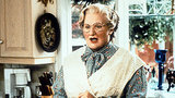 'Mrs. Doubtfire' Is Getting a Sequel!