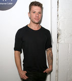 Ryan Phillippe Now
