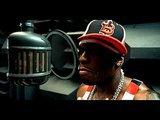 "50 Cent — ""In Da Club"""