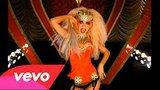 "Christina Aguilera, Lil' Kim, Pink, and Mya — ""Lady Marmalade"""