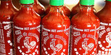 This Congressman Has A Plan To Save Sriracha