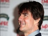 Couple Alert? Tom Cruise Is Reportedly Dating This TV Actress